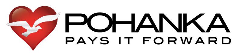 Pohanka-Pays-It-Forward-Vector-Color.jpg