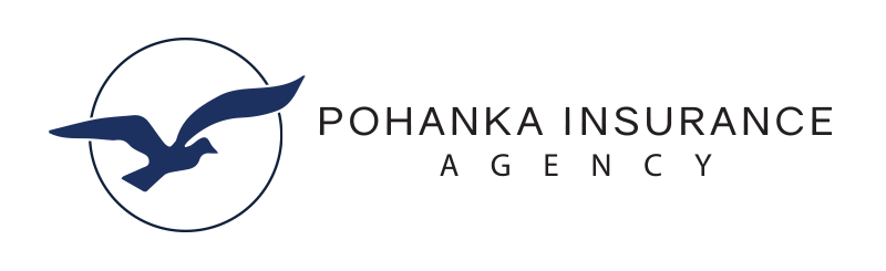Pohanka Insurance Department