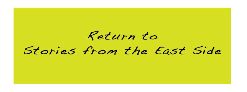 return.png