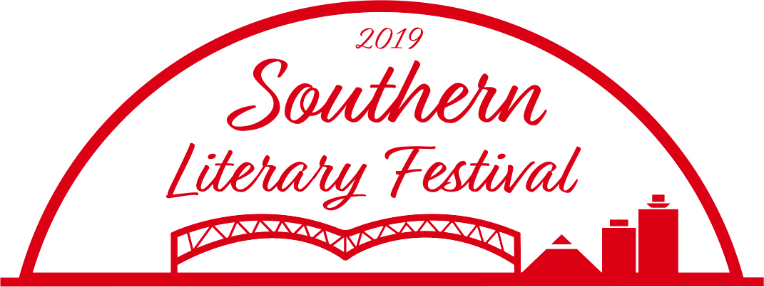 Southern Literary Festival