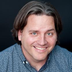 Josh Campbell - Storytelling WorkshopThursday, April 11th - 2:00 pm - 3:15 pmRosa Deal Room 220