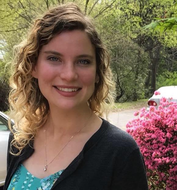Haley Lynn Quinton - Creating Compelling Child CharactersFriday, April 12 - 10:00 am - 11:15 amRosa Deal Room 305