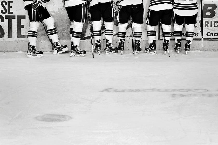 hockeyskates.JPG