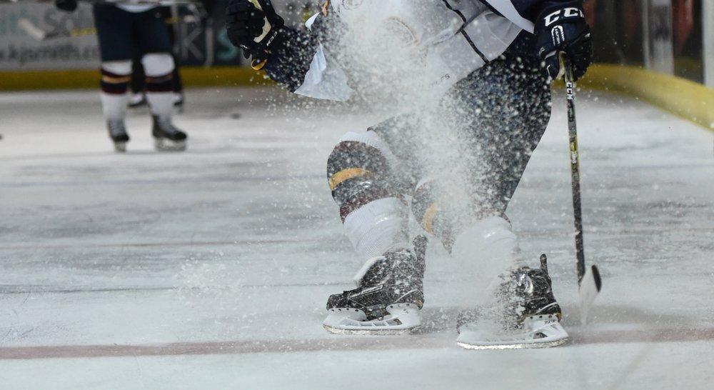 hockeystop.jpg