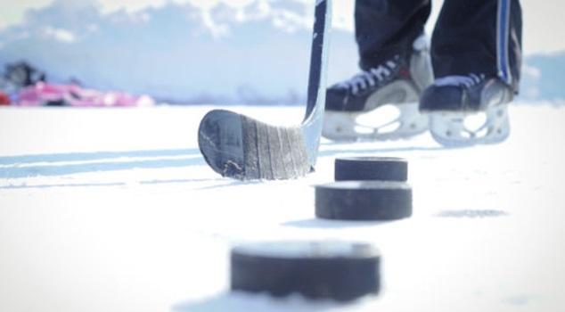 odrhockey.jpg