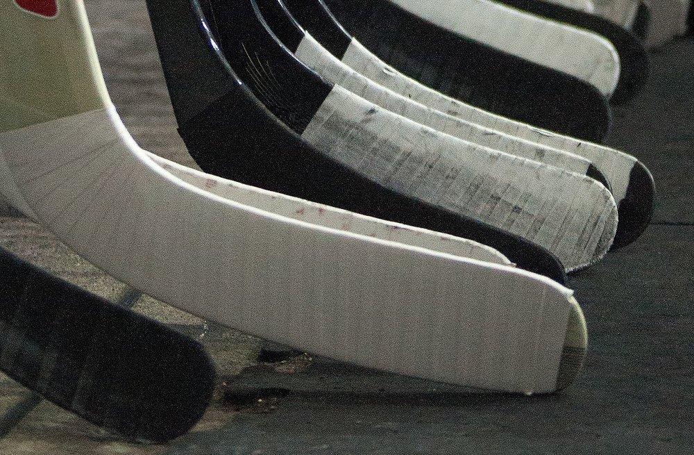 hockeysticks.jpg