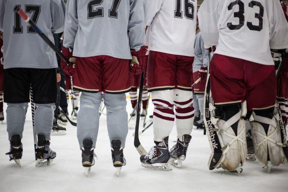 hockeypractice.jpg