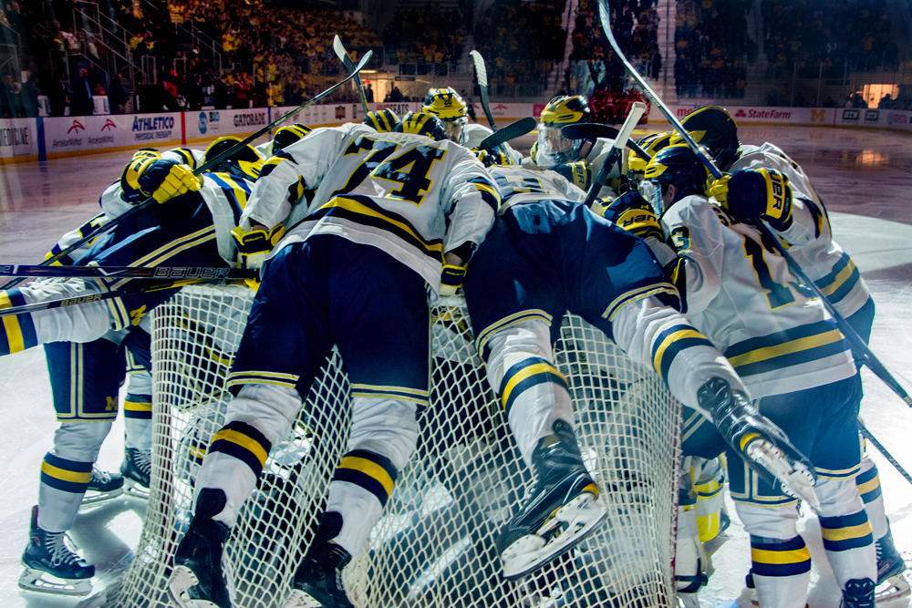 michiganhockey.jpg