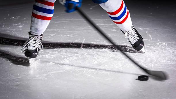 hockeyhires.jpg