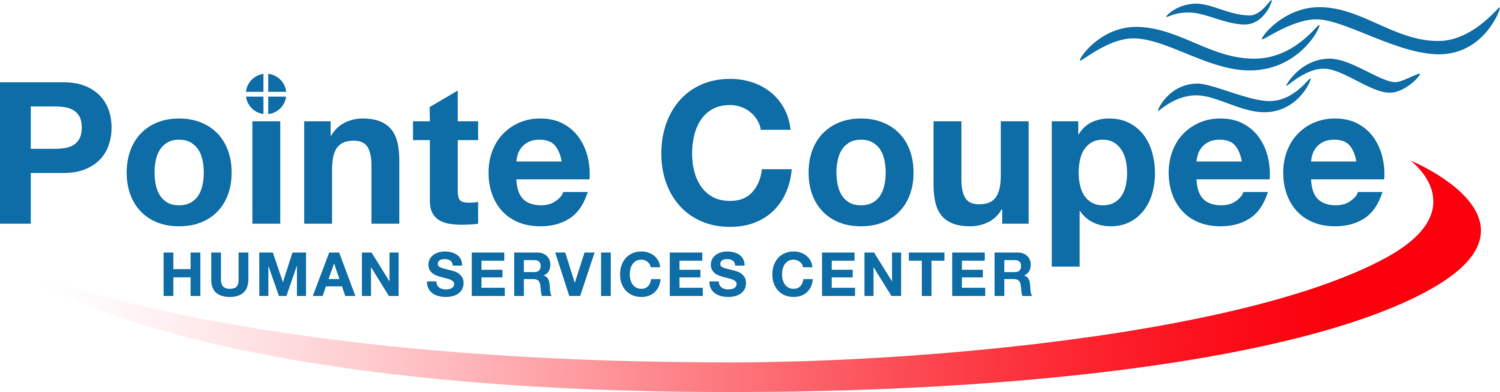 Pointe Coupee Human Services Center