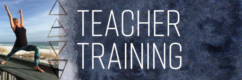 debbie-marquette-teacher-training.jpg