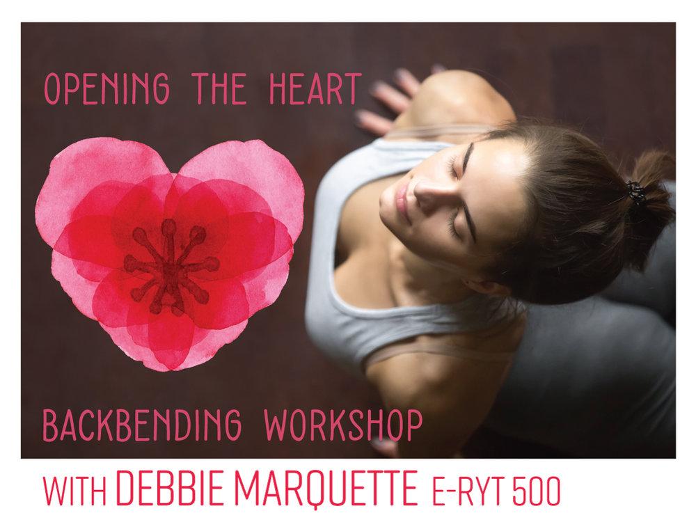 backbending-workshop-flyer-debbie-feb-23-2019-SOCIAL-MEDIA-POST.jpg