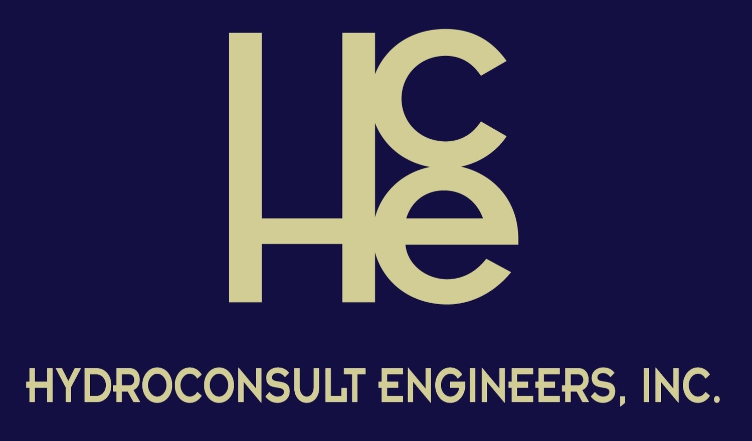HYDROCONSULT ENGINEERS, INC