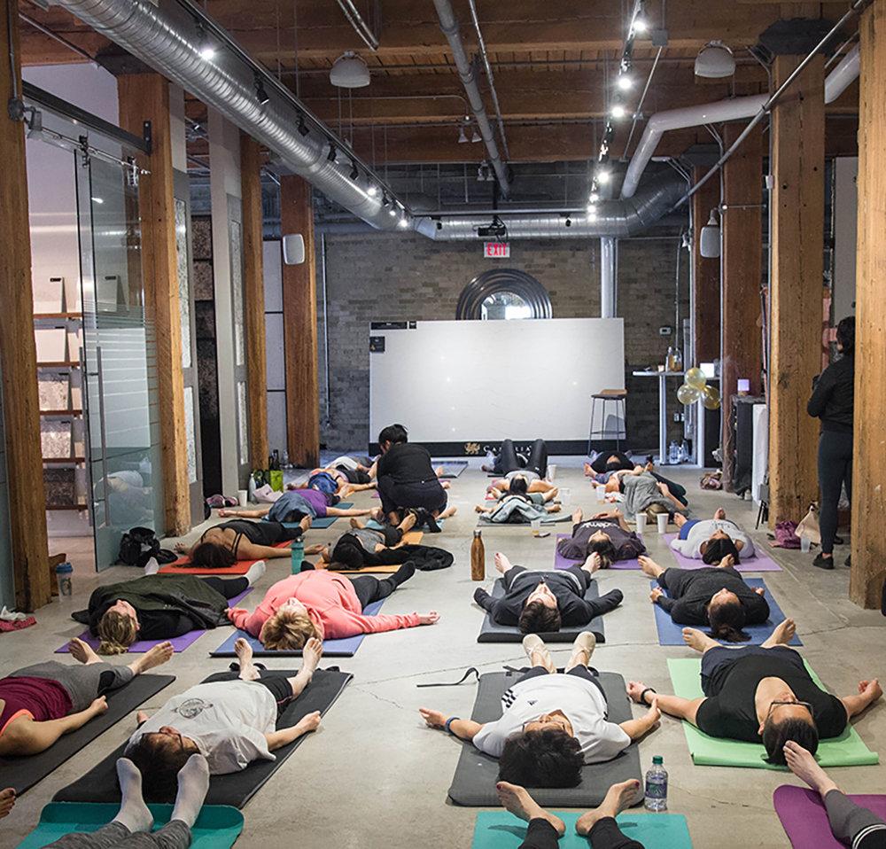 embiria-mothers-yoga-brunch-34.jpg
