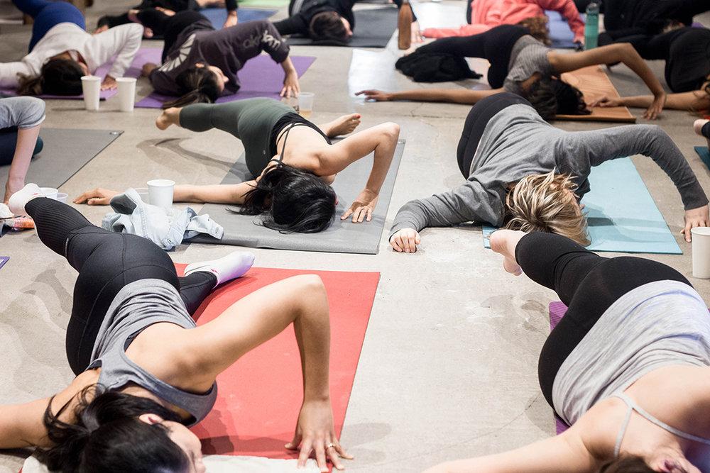 embiria-mothers-yoga-brunch-15.jpg