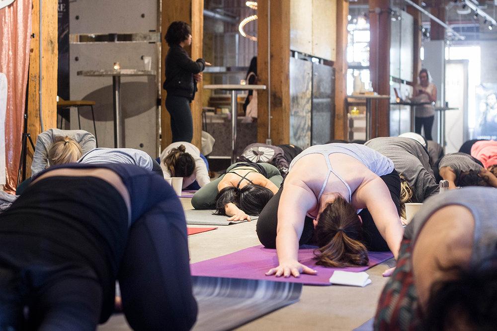 embiria-mothers-yoga-brunch-13.jpg