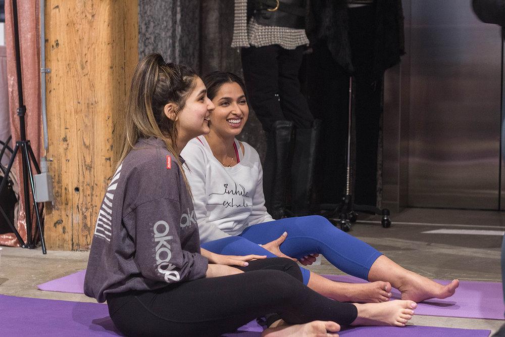 embiria-mothers-yoga-brunch-39.jpg