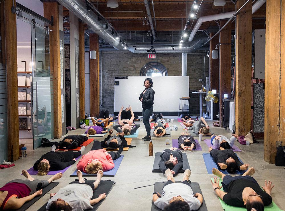 embiria-mothers-yoga-brunch-01.jpg