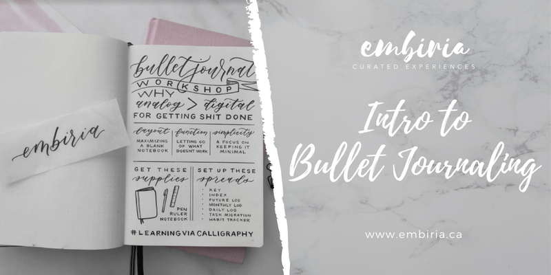 bullet-journal-workshop-toronto-embiria.png