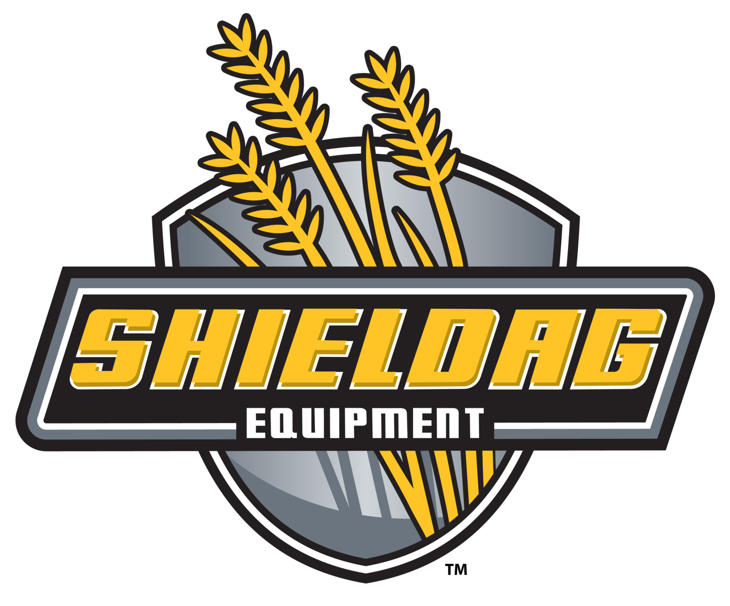 ShieldAg Equipment