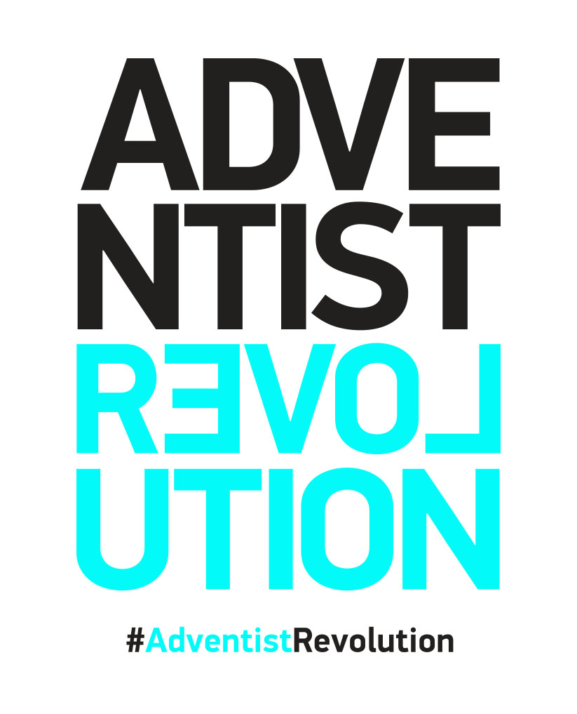 AdventistRevolution