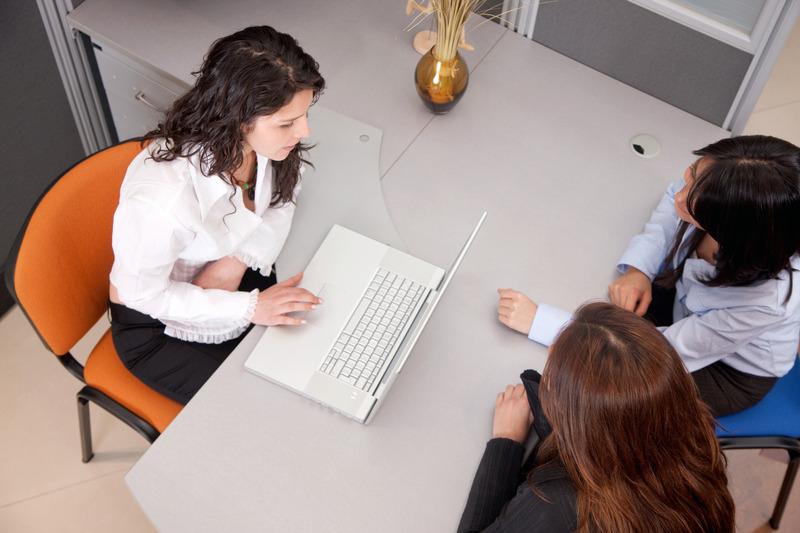 Interviewing Buyer Agent.jpg