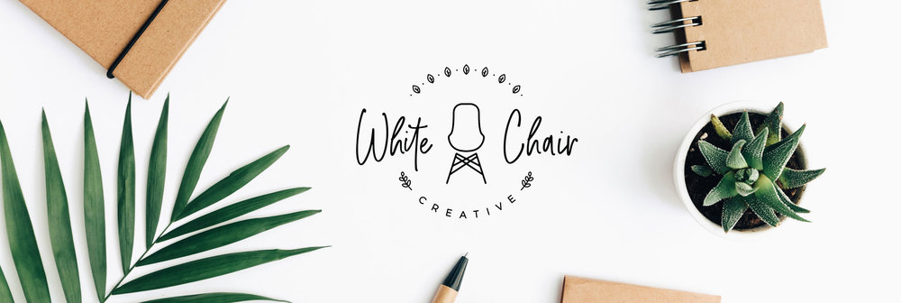 cover-whitechaircreative.jpg