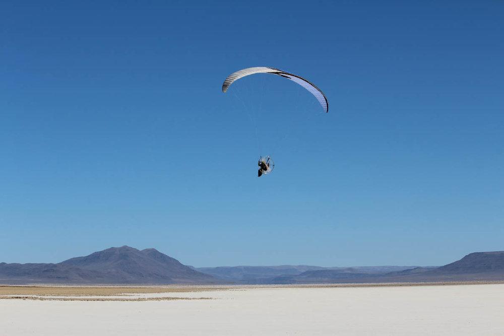 Alvord-Desert-Gallery-04.jpg