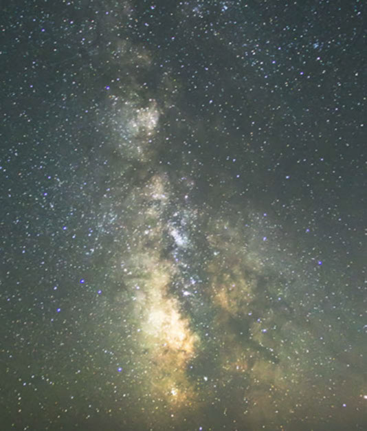 Stargazing-Gallery-04.jpg