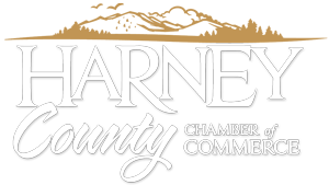 Harney County Chamber of Commerce