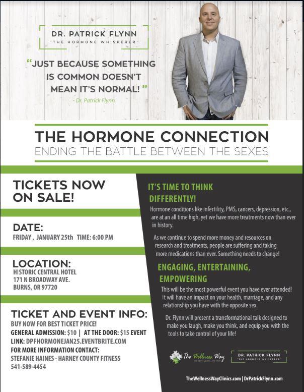 Hormone Connection.JPG