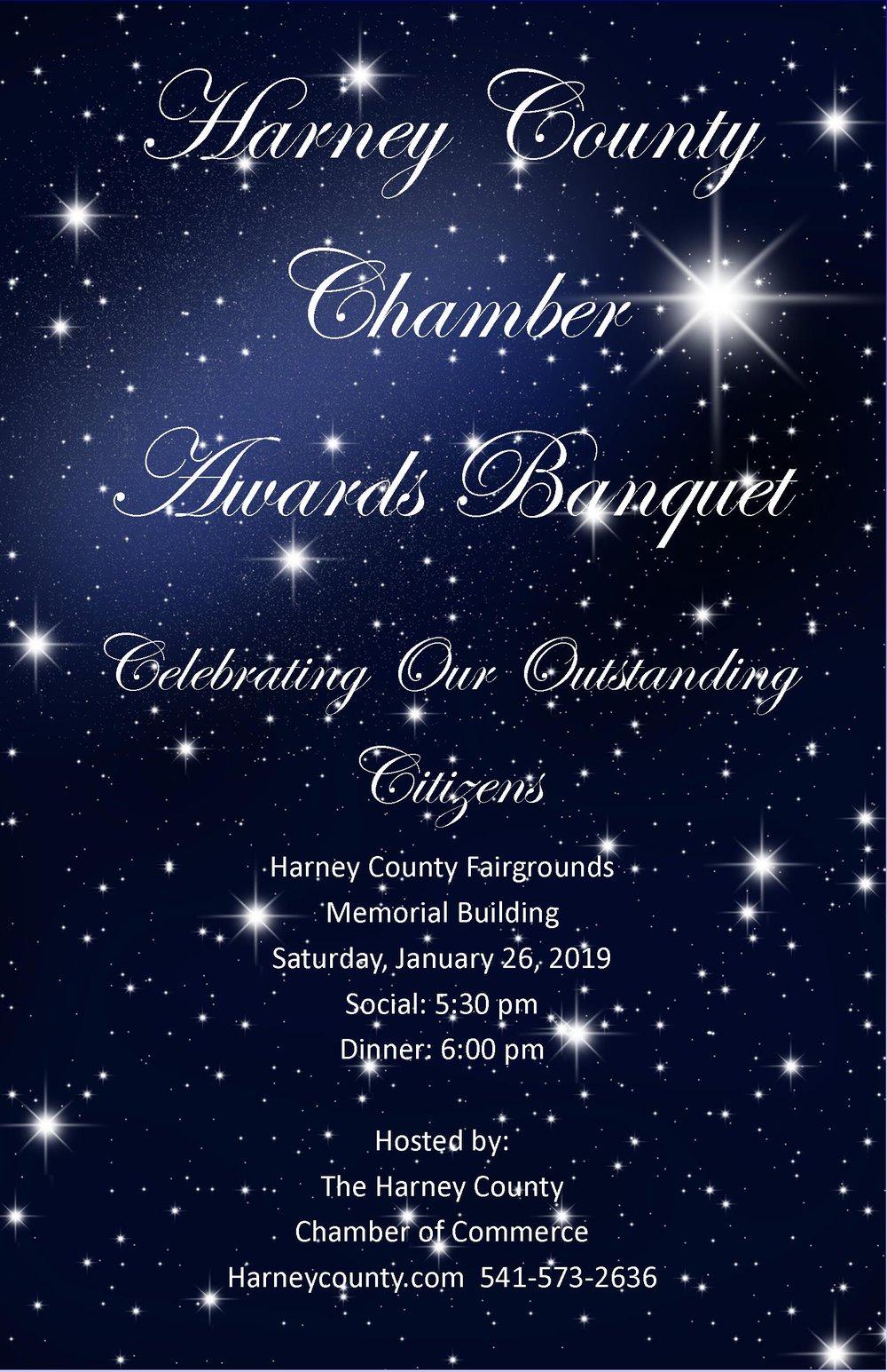 2019 Chamber Awards Banquet 2.jpg