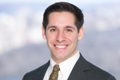- Jacob HadadCPA and Licensed Insurance Broker