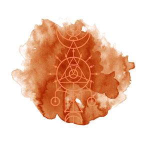 Energy-Medicine-Icon.jpg