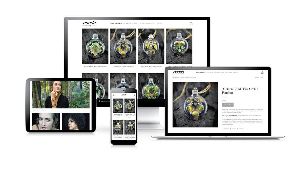 Responsive-Device-Showcase-Nanda-Glass.jpg