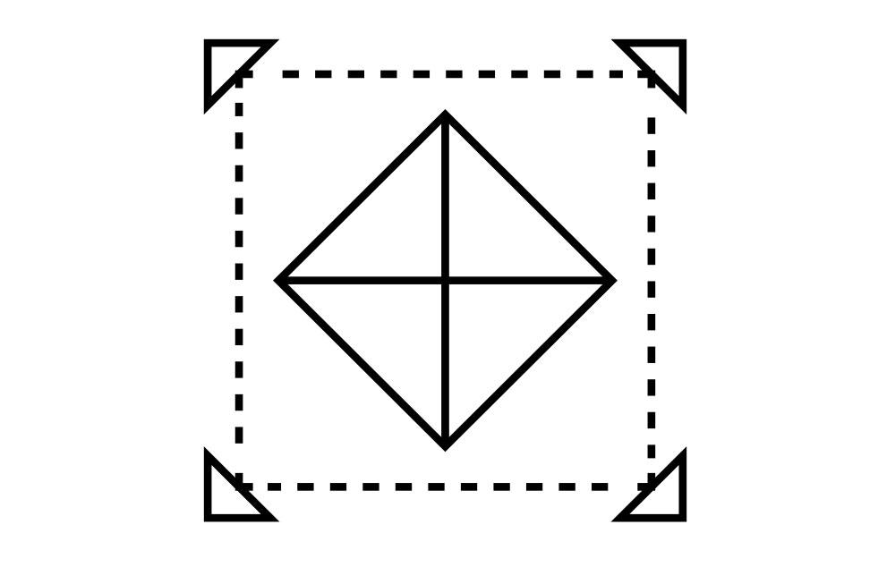 services-logo.jpg
