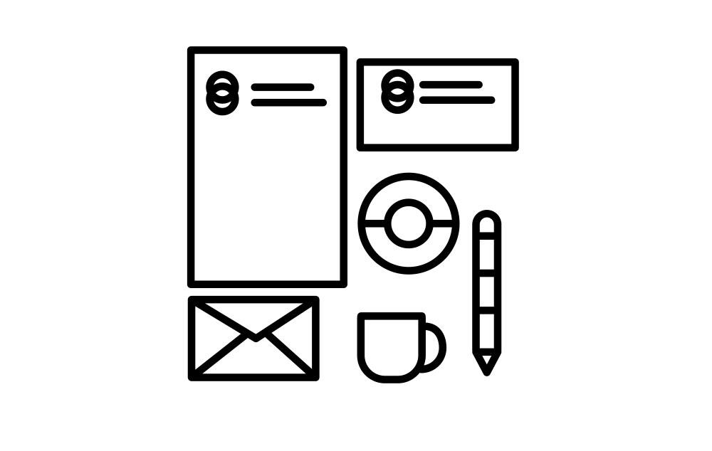 services-identity.jpg