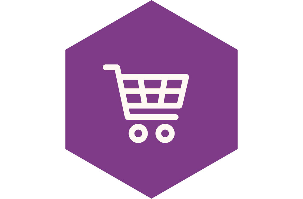 Pricing-Icons-ecommerce.jpg