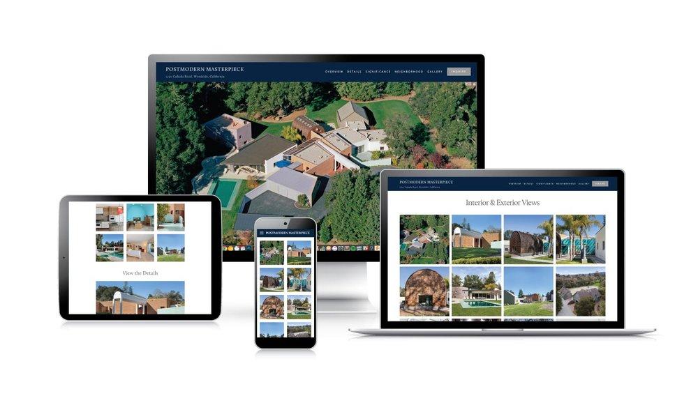 nanda-web-design-showcase-dreyfus.jpg