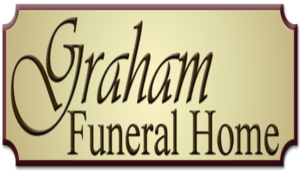 Graham-funeral.png
