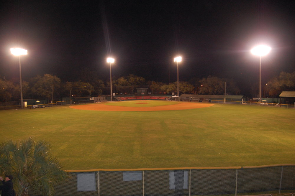 MJ Park at Night.jpg