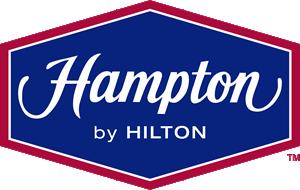 Hampton Inn - 420 MARINA DRIVE, GEORGETOWN, SC 29440(843) 545-5000