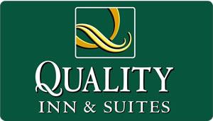 Quality Inn - 210 CHURCH ST / HWY 17, GEORGETOWN, SC 29440(843) 546-5656