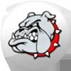 Boiling-Springs-Bulldogs.png