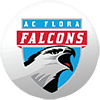 IP Classic Logo - Falcons.png