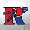 IP Classic Logo -Riverside.png