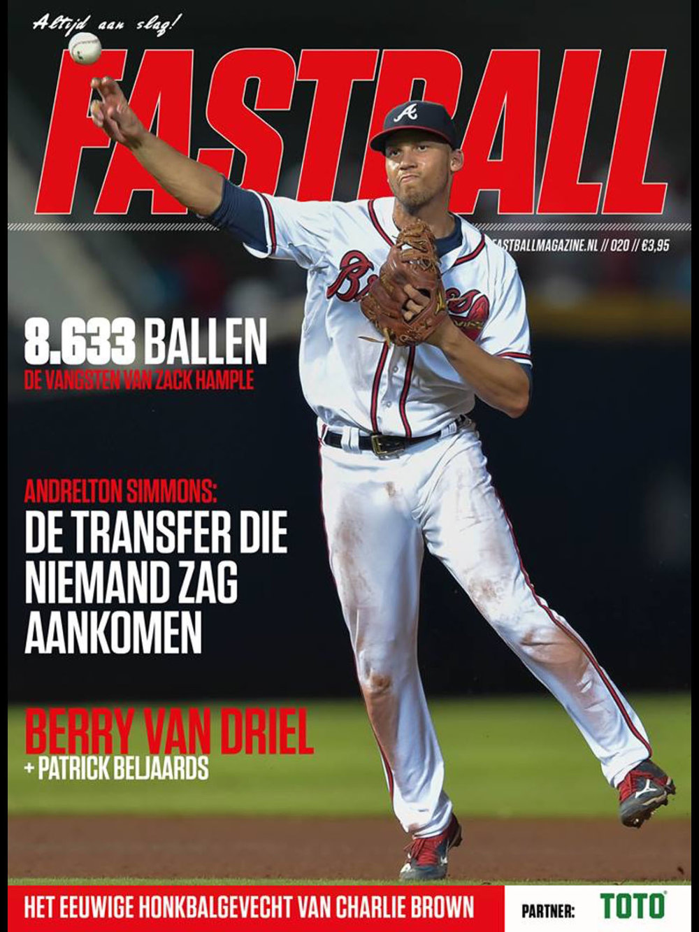 fastball1b.jpg