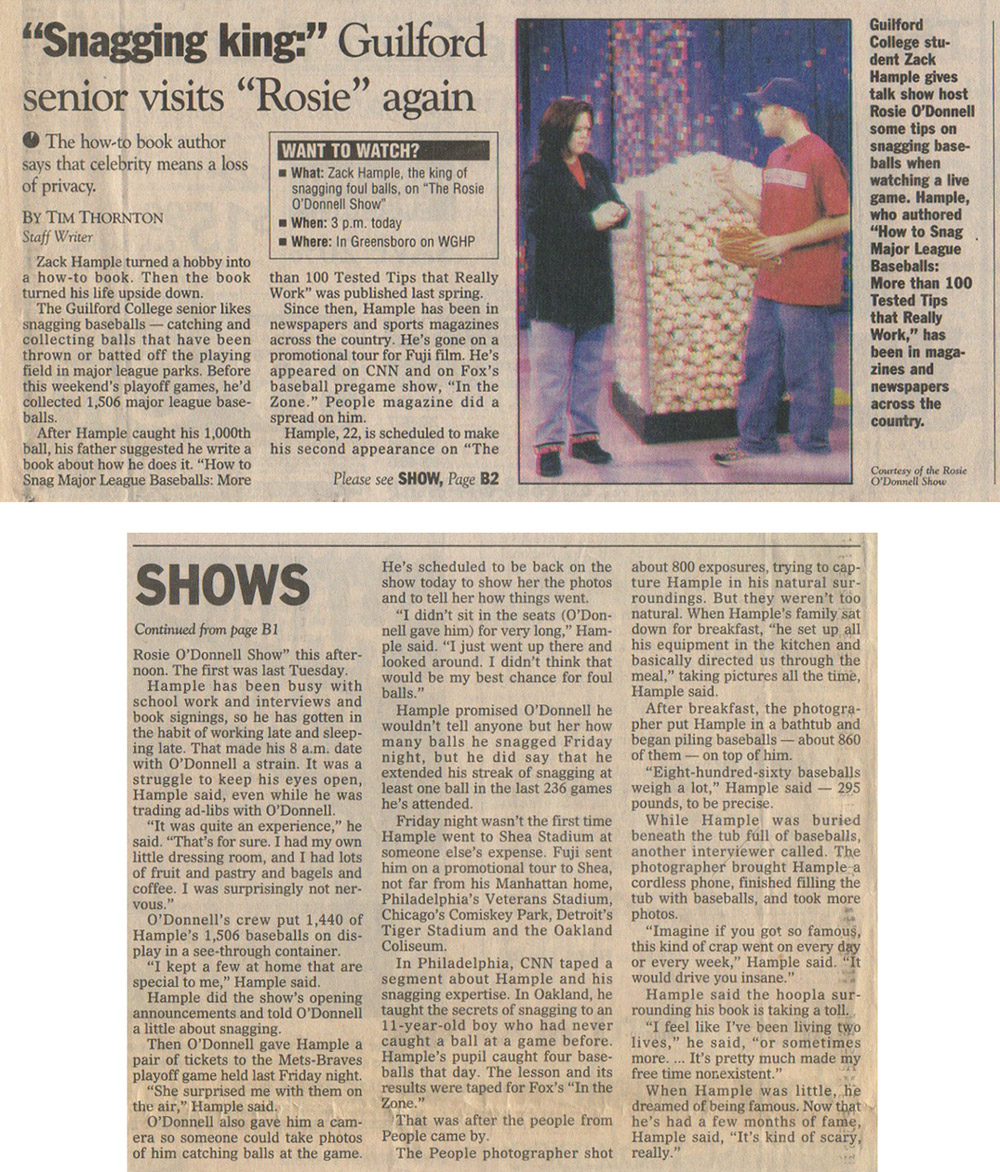 greensboro_news_record2d.jpg