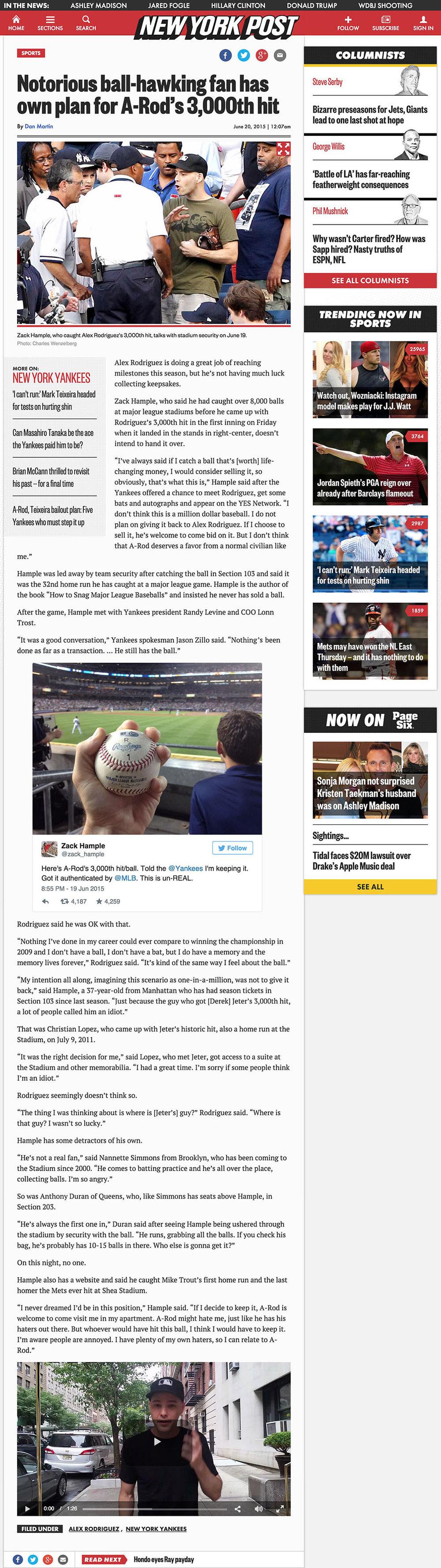 new_york_post2b.jpg