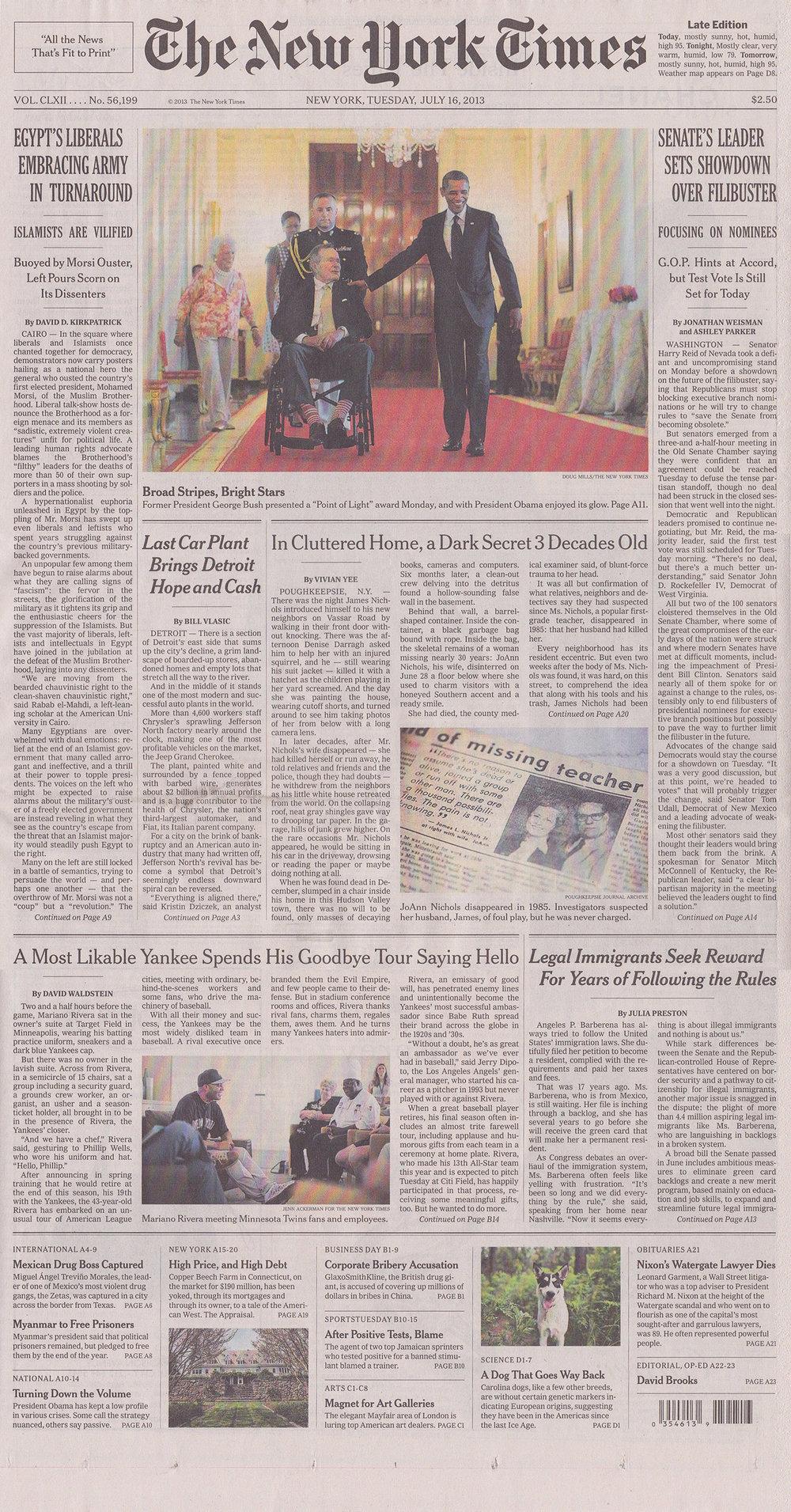 new_york_times2b.jpg